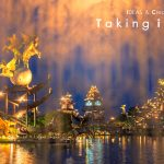 IDEAS & Creative Photography (Taking it Slow)