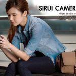 Sirui Camera Bags