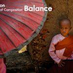 Composition ep.2.2 Principles of Composition (Balance)