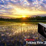 Review Tokina Firin 20 mm. F2