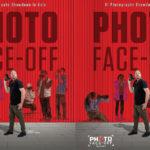 """เรียลลิตี้การแข่งขันถ่ายภาพ """"PHOTO FACE-OFF ซีซั่น 4"""""""