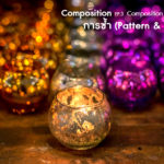 Composition ep.3.2 Composition for photography (การซ้ำ-Pattern & Repetition)