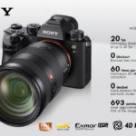 Review Sony A9