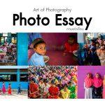 Art of Photography_Photo Essay (ภาพเล่าเรื่อง)
