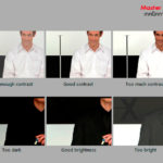 Master of Light Metering_Chapter 24