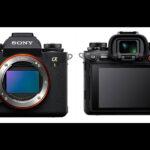 Sony A1…กล้อง Mirrorless Fullframe เปิดตัวใหม่ล่าสุดของ Sony…